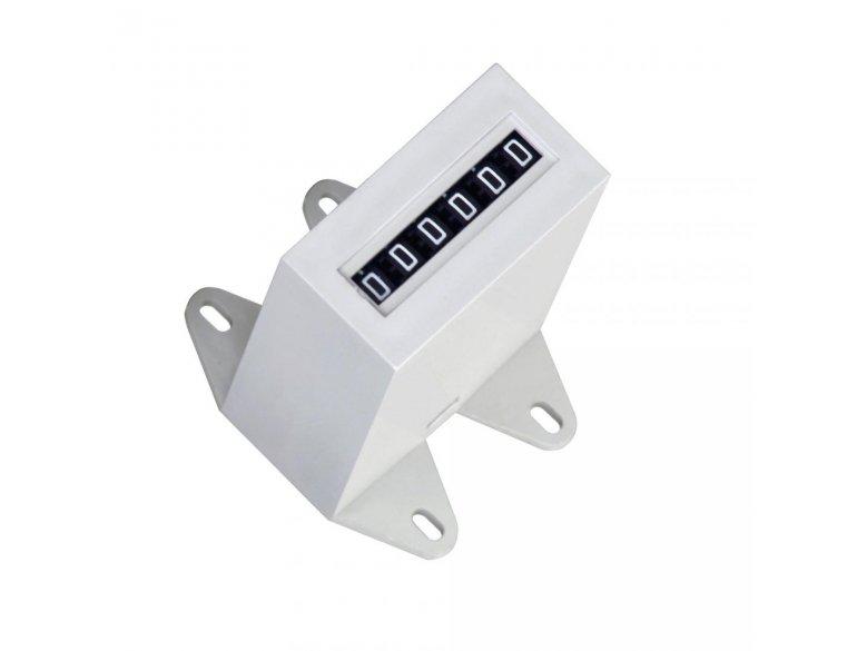 CE/1 Conta impulsi elettrico