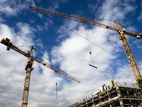 Contametri per edilizia