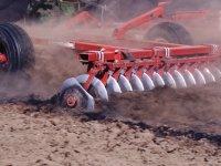 Contametri per macchine agricole